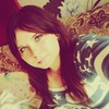 ♡ Натусик ♡, 21, г.Шексна