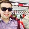R. Kavinsky, 23, г.Алматы (Алма-Ата)