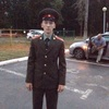 Георгий, 20, г.Пермь