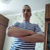 Дмитрий, 35, г.Оренбург