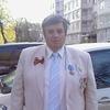 Борис, 67, г.Ногинск