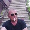 Merab, 37, г.Батуми