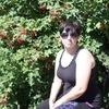 Алёнка, 30, г.Луганск
