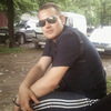 Юра Ганчук, 26, г.Харьков
