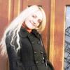 ОЛЕКСАНДРА, 35, г.Ивано-Франковск
