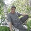 Иван, 36, г.Красноярск