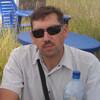 Алексей, 44, г.Горнозаводск