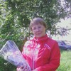 Наталья, 52, г.Сухой Лог
