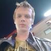 Саша, 24, г.Ступино