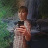 Юлия, 29, г.Волчанск