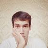 дони, 26, г.Ташкент