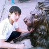 ROMA, 23, г.Бишкек