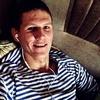 Дмитрий, 18, г.Благовещенск (Амурская обл.)