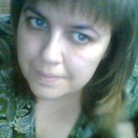 анна гензингер, 43 года, Телец, Нижний Новгород