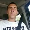 Максим, 27, г.Ровно