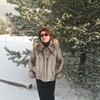 Elena, 48, г.Таллин