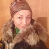 Гульжан, 50, г.Астана