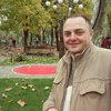 Вадим, 45, г.Одесса