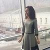 Оксана, 35, г.Ирпень