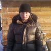 витя, 27, г.Комсомольск-на-Амуре
