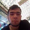 Nodir bek, 21, г.Ташкент