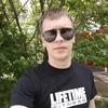 Алексей, 26, г.Волжский (Волгоградская обл.)