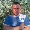 костя, 41, г.Казатин