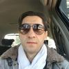 mirian, 38, г.Париж