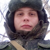 Максим Соколов, 22, г.Южно-Сахалинск