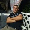 Виктор, 31, г.Ялта
