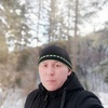 Алексей, 30, г.Саяногорск