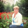 Людмила, 58, г.Чебоксары