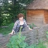 Светлана, 52, г.Фастов