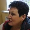 Валентина, 48, г.Запорожье
