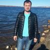 дима, 28, г.Соликамск