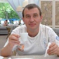 Алексей, 38 лет, Стрелец, Москва