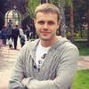 Антон, 30, г.Королев