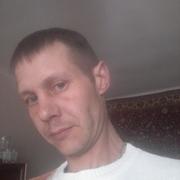 Сергей 39 Кинешма