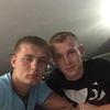 Aleksandr, 27, Primorsko-Akhtarsk