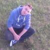 Илья, 27, г.Пено