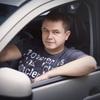 игорь олейников, 43, г.Белгород