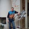 Илья, 34, г.Выборг