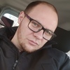 Роман Момотов, 31, г.Уссурийск