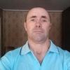Aleksey, 41, Myski