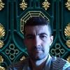 дожонсу, 36, г.Благовещенск