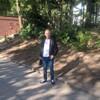 Костя, 41, г.Бахмут