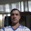 Семен, 33, г.Иланский