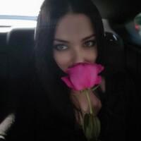 Екатерина, 26 лет, Скорпион, Ростов-на-Дону