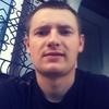 Алексей, 23, г.Могилев
