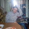 andrey, 38, Chernyakhovsk